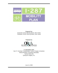An Evaluation of Public-Private Incentives to Reduce Emissions from Regional Ferries