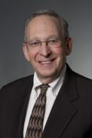 Martin E. Robins