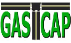 GASCAP logo