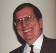 Alan Pisarski