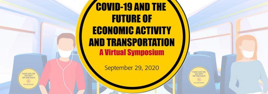 symposium-for-vtc-homepage
