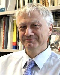 Robert B. Noland