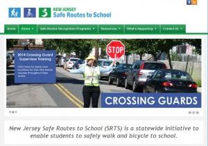 CrossingGuards