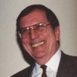 Alan E. Pisarski