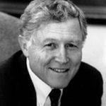 Thomas B. Deen