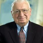 Louis Gambaccini