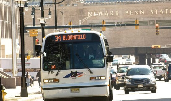 Bus_md_cropped